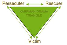 Karpman_drama_triangle-2.png
